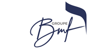 Groupe BMF